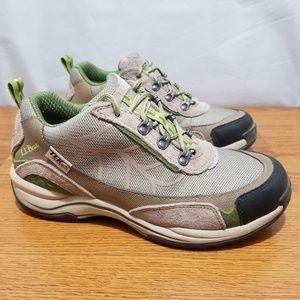L.L. Bean Tek 2.5 Waterfroop Hiking Shoes